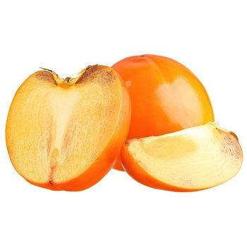 Sharon Persimmon Fresh By Weight