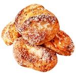 Печиво Творожне