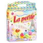 Набір для ліплення Strateg La Petite Dessert