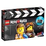 Конструктор Lego Movie Maker Набор кинорежиссёра