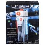 Набор игровой Laser X Gaming Tower для лазерных боев