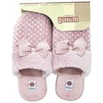Обувь домашняя Gemelli Лаура женская