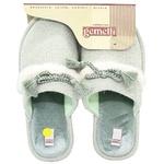 Взуття домашнє Gemelli Хільда жіноче