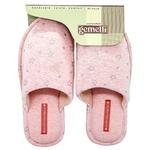 Обувь домашняя Gemelli Колетта женская