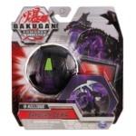 Набір ігровий Spin Master Bakugan Battle Planet Deka