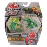 Spin Master Bakugan Armored Alliance Play Set