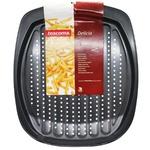 Деко Tescoma Delicia для картофели фри 40X34см