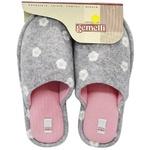 Обувь домашняя Gemelli Росина женская