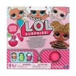L.O.L. Surprise! Board Game