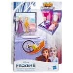 Набор игровой Hasbro Волшебная шкатулка Холодное сердце 2