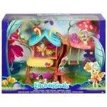 Набір ігровий Enchantimals Будинок метеликів