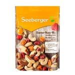 Смесь Seeberger орехов и ягод 150г