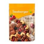 Смесь орехов и ягод Seeberger с шоколадом 150г