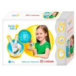 Genio Kids 3D Impression Creativity Set