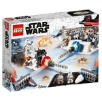 Конструктор Lego Star Wars Руйнування генераторів на Хоті