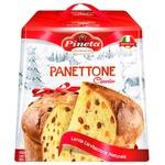 Кекс Pineta Panettone Classico 900г