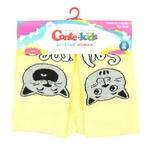 Колготы Conte Kids Тip-Тор детские р.92-98см