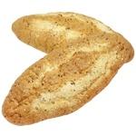 Хлеб злаковый 350г