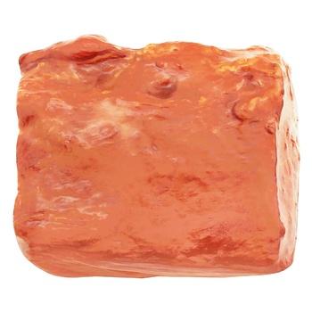 Globino Vintage Smoked-boiled Pork Balyk