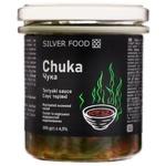 Silver Food Chuka in Teriyaki Sauce 250g