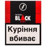 Сигареты Djarum Black Ruby