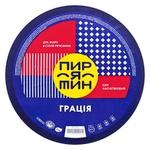 Сыр Пырятин Грация 20%