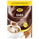 Кава Добрий Звичай натуральна розчина 150г
