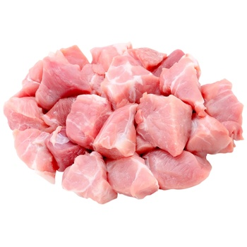 Pork stew chilled - buy, prices for Furshet - image 1