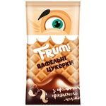 Frumi Wafer Candy with Baked Milk Flavor