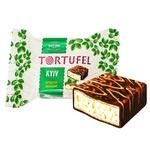 Chocoboom Tortufel Kyiv Candy