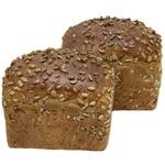 Хліб Німецький 340г