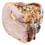 BMK Homemade Top Grade Boiled Pork