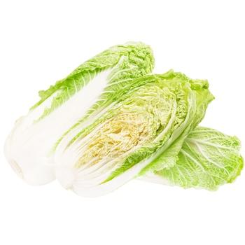 Napa Cabbage - buy, prices for CityMarket - photo 1
