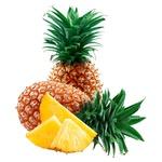 Pineapple #6, pc