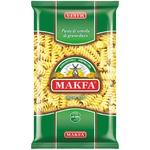 Изделия макаронные Makfa Спирали 400г