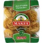 Макаронные изделия Мakfa Tagliatelle 400г