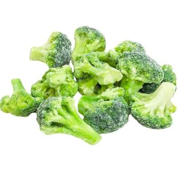 Rud' Broccoli - buy, prices for EKO Market - photo 1