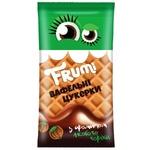 Конфеты Frumi с ароматом лесного ореха