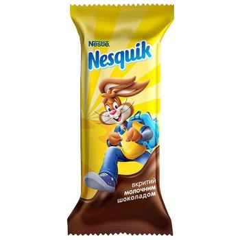 Конфеты Nestle Nesquik