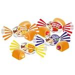 Roshen Minky Binky Sweets