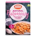 Axa Harmony Natural Flakes 300g