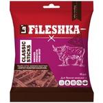 Хворост La Fileshka Classic яловичий 45г