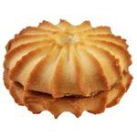 Cookies Suvorov Camomile