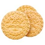 Печиво Загора Марія ваг
