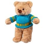 Игрушка мягкая Stip Медвежонок в свитере 36см