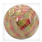 Різдвяна кулька ВП Трейд CAA217220