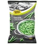 Dobryj Zvychaj Green Beans 400g