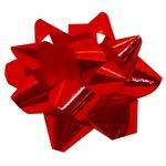 Gift Decoration Mini Bow 5cm