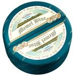 Vilvi Memel Blue Cheese with Mold 50%