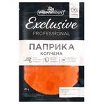 Pripravka Professional Smoked Paprika 45g